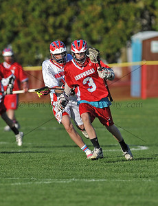 2011 05 16_JV Red Lax_0095 e