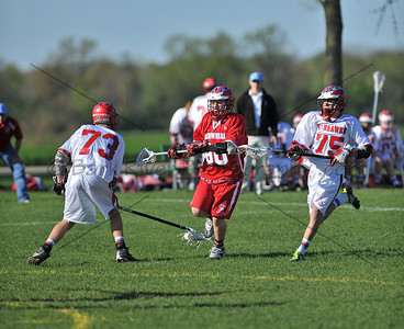2011 05 16_JV Red Lax_0006 e