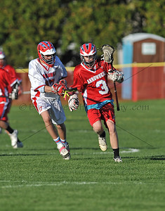 2011 05 16_JV Red Lax_0094 e