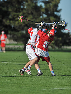2011 05 16_JV Red Lax_0069 e
