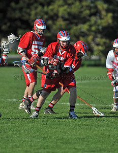 2011 05 16_JV Red Lax_0050 e