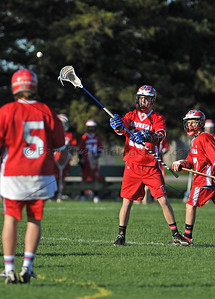 2011 05 16_JV Red Lax_0066 e
