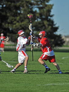 2011 05 16_JV Red Lax_0072 e