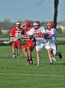 2011 05 16_JV Red Lax_0045 e