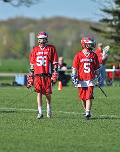 2011 05 16_JV Red Lax_0004 e