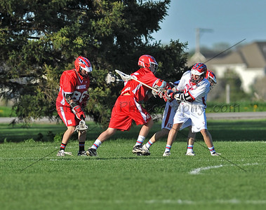 2011 05 16_JV Red Lax_0088 e