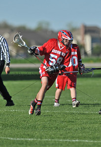 2011 05 16_JV Red Lax_0043 e