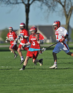 2011 05 16_JV Red Lax_0098 e
