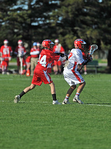 2011 05 16_JV Red Lax_0024 e
