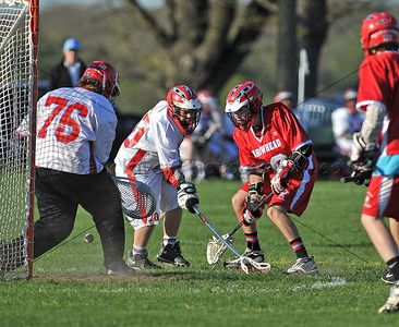 2011 05 16_JV Red Lax_0080 e