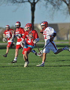 2011 05 16_JV Red Lax_0099 e