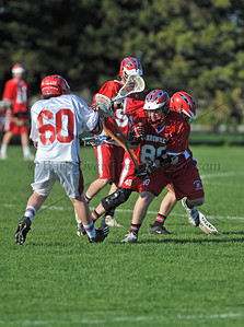 2011 05 16_JV Red Lax_0049 e