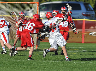 2011 05 16_JV Red Lax_0104 e