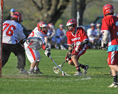 2011 05 16_JV Red Lax_0079 e