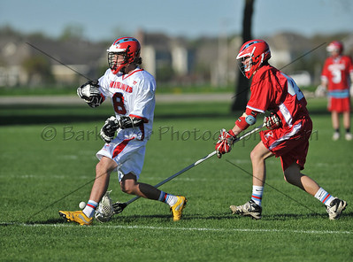 2011 05 16_JV Red Lax_0035 e