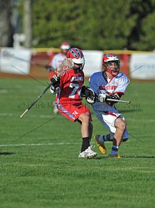 2011 05 16_JV Red Lax_0021 e