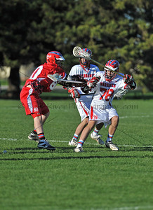 2011 05 16_JV Red Lax_0048 e