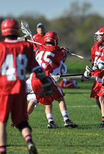 2011 05 16_JV Red Lax_0026 e