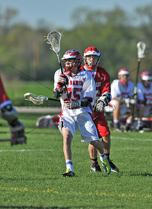 2011 05 16_JV Red Lax_0025 e
