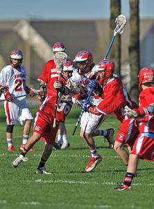 2011 05 16_JV Red Lax_0053 e