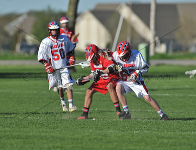 2011 05 16_JV Red Lax_0037 e