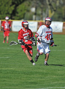 2011 05 16_JV Red Lax_0020 e
