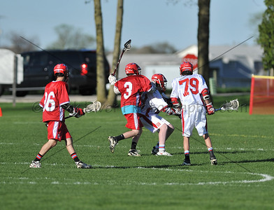 2011 05 16_JV Red Lax_0009 e