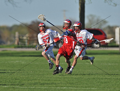 2011 05 16_JV Red Lax_0057 e