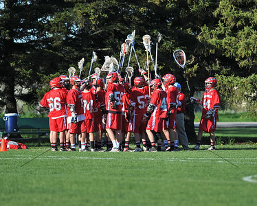 2011 05 16_JV Red Lax_0001 e