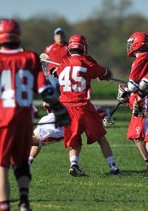 2011 05 16_JV Red Lax_0027 e