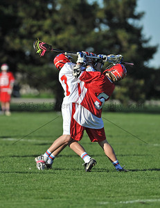 2011 05 16_JV Red Lax_0068 e