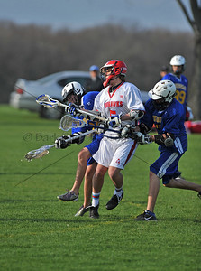 2011 05 02_JV Lax Red_0051 e