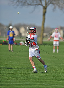 2011 05 02_JV Lax Red_0021 e