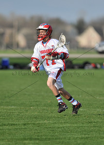 2011 05 02_JV Lax Red_0006 e