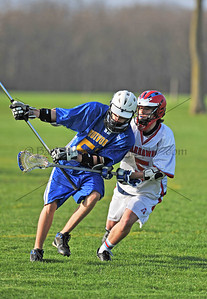2011 05 02_JV Lax Red_0030 e