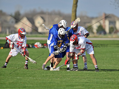 2011 05 02_JV Lax Red_0001 e
