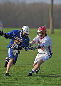 2011 05 02_JV Lax Red_0029 e