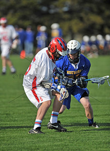 2011 05 02_JV Lax Red_0017 e