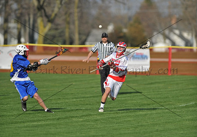2011 05 02_JV Lax Red_0007 e