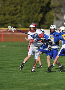 2011 05 02_JV Lax Red_0044 e