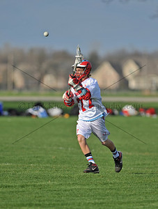 2011 05 02_JV Lax Red_0005 e