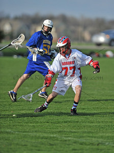 2011 05 02_JV Lax Red_0058 e