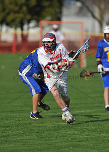 2011 05 02_JV Lax Red_0056 e