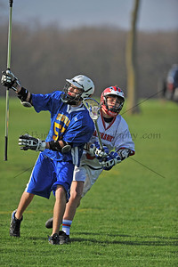 2011 05 02_JV Lax Red_0032 e
