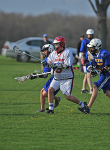 2011 05 02_JV Lax Red_0050 e