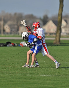 2011 05 02_JV Lax Red_0042 e