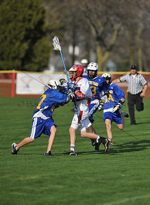 2011 05 02_JV Lax Red_0043 e