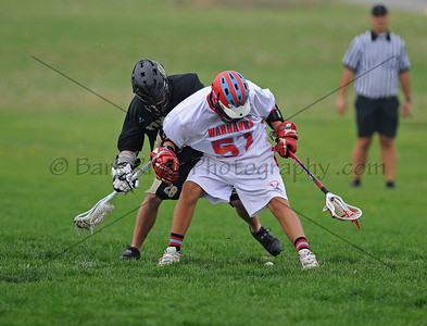 2011 05 21_JV Red Lax PM_0057 e