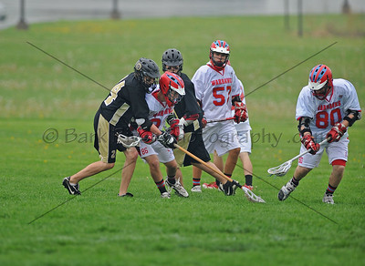 2011 05 21_JV Red Lax PM_0045 e