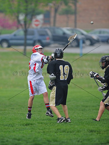 2011 05 21_JV Red Lax PM_0075 e
